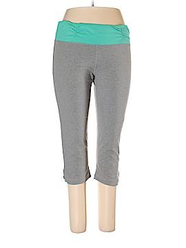 U.S. Polo Assn. Active Pants Size XL