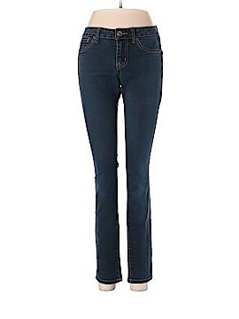 Jessica Simpson Jeggings Size 28 SHORT