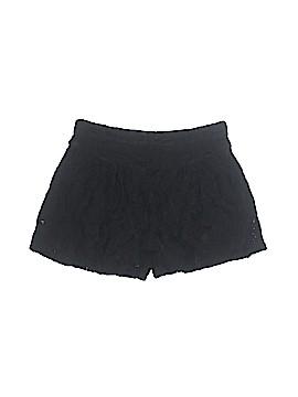 Dainty Hooligan Shorts Size M