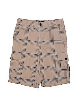 Hawk Cargo Shorts Size 16