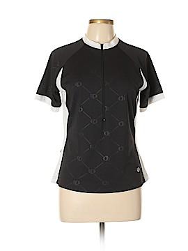 Pearl Izumi Active T-Shirt Size L