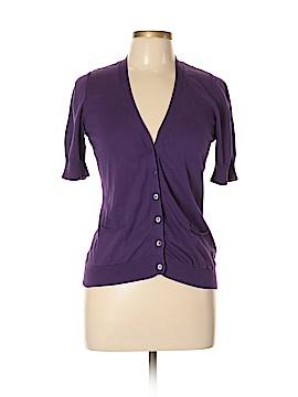 Esprit Cardigan Size L
