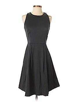 New York & Company Cocktail Dress Size 0