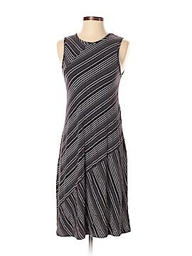 Mod-O-Doc Casual Dress Size XS