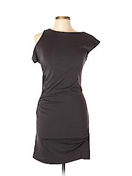 Lia Kes Casual Dress Size L