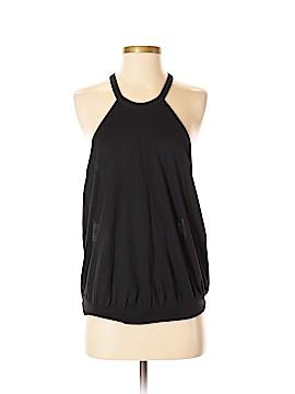Fabletics Sleeveless T-Shirt Size S