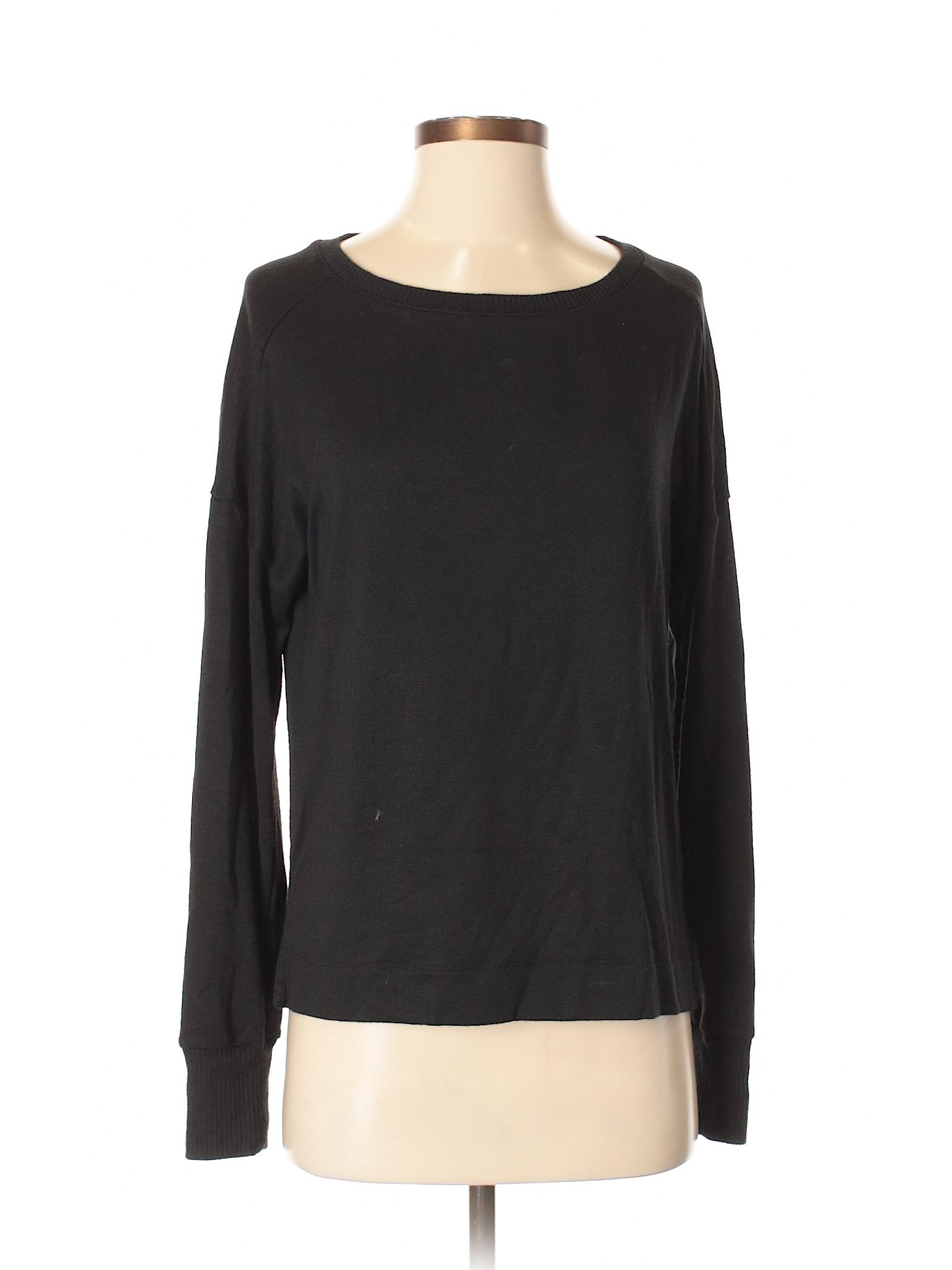 Sweater Boutique Boutique winter Gap Boutique Gap Sweater Pullover Gap winter Pullover Sweater Boutique winter Pullover R66wCSq