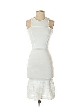 Ronny Kobo Casual Dress Size XS