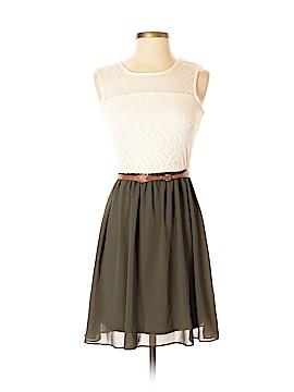 BCX dress Casual Dress Size XS