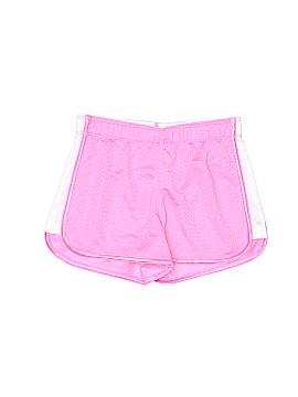 SO Athletic Shorts Size 7