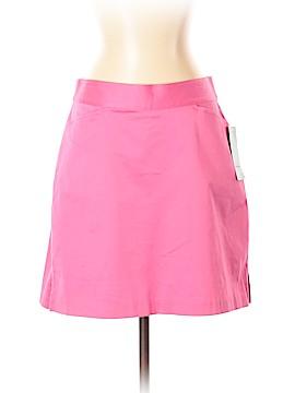 Lady Hagen Casual Skirt Size 4