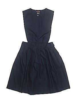 French Toast Dress Size 10