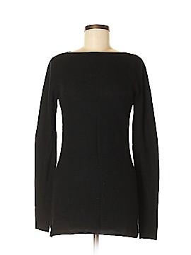 Nanette Lepore Cashmere Pullover Sweater Size M