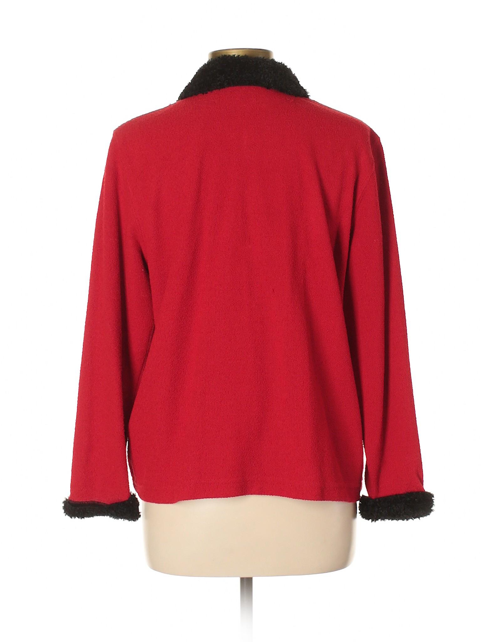 Jacket C winter Petites Boutique D 1P4F6wqA
