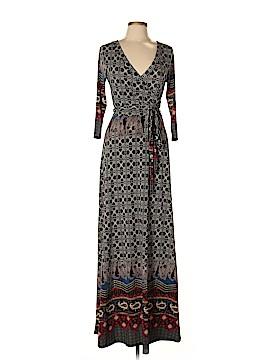 Tua Casual Dress Size L
