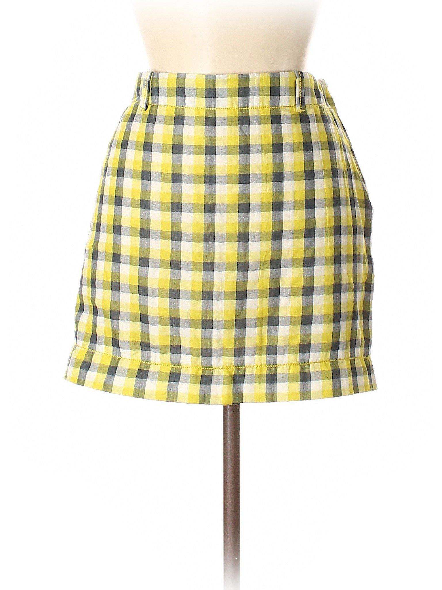 Boutique Casual Casual Skirt Boutique xqwOqTZ6U