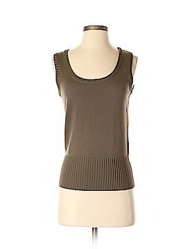 Escada Wool Pullover Sweater Size 34 (EU)