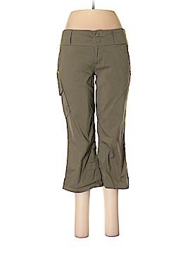 Lole Cargo Pants Size 6