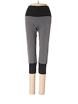 Ryu Leggings Size XS