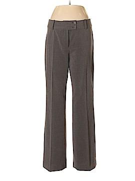 Jones & Co Dress Pants Size 8