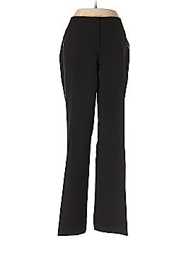 Suzy Shier Dress Pants Size 1 - 2