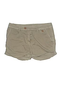 Gramicci Khaki Shorts Size 10