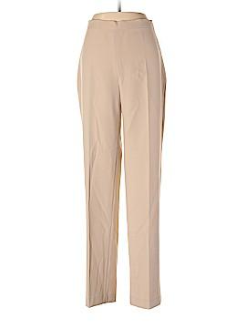 John Meyer Dress Pants Size 8