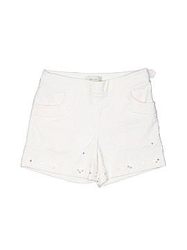 Elevenses Shorts Size 0