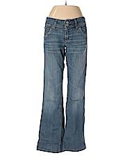 Hudson Jeans Women Jeans 27 Waist