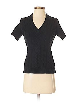 Malo Cashmere Pullover Sweater Size 40 (IT)