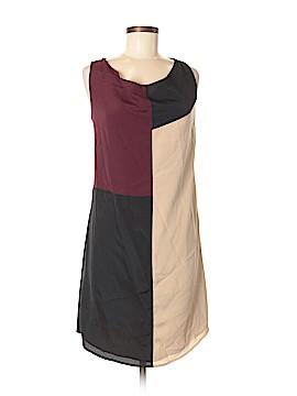 Allen B. by Allen Schwartz Cocktail Dress Size 6