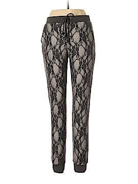 JOA Casual Pants Size S