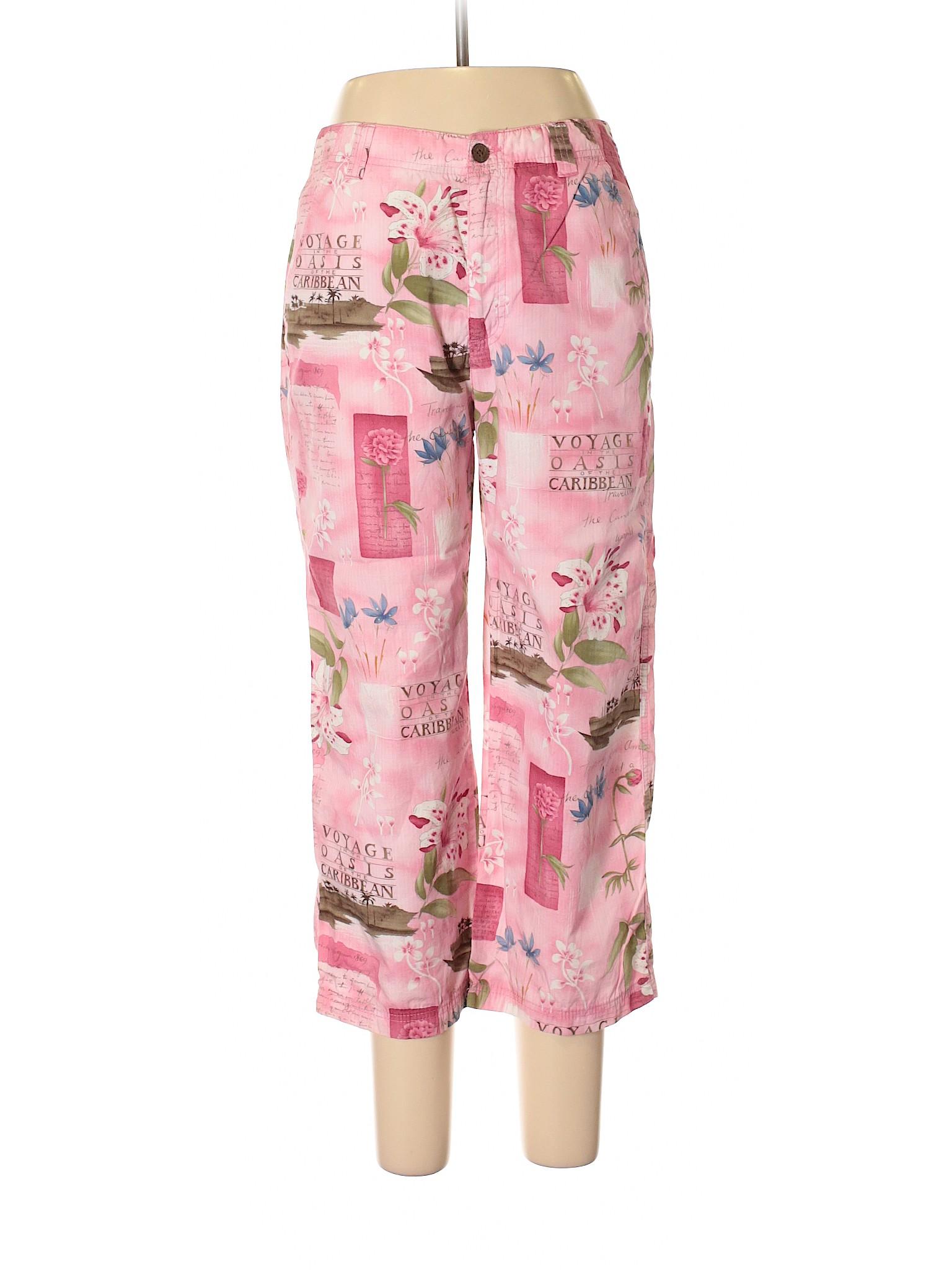 Pants leisure Casual Boutique Joe Caribbean OTwqxIxfH