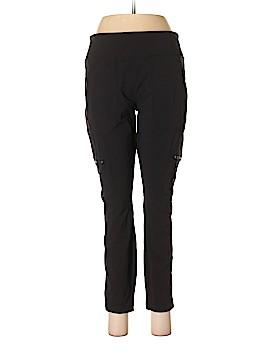 Athleta Active Pants Size 14 (Petite)