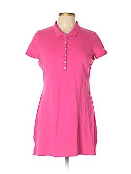 H&M L.O.G.G. Casual Dress Size L