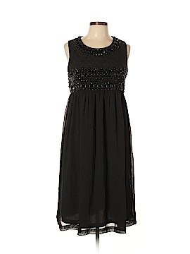 Vineet Bahl Cocktail Dress Size 10