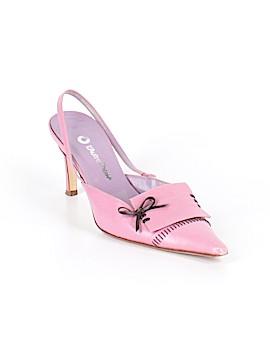 L'autre Chose Heels Size 37 (EU)