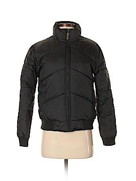 Steve Madden Snow Jacket Size S