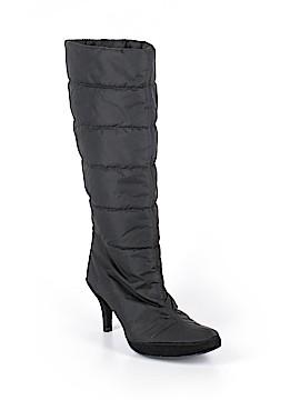 Pedro Garcia Boots Size 37.5 (EU)