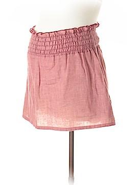 Hatch Casual Skirt Size P Maternity (Petite) (Maternity)