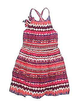 M&S Dress Size 8 - 9