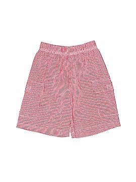 Kelly's Kids Cargo Shorts Size 5 - 6