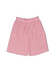 Kelly's Kids Boys Cargo Shorts Size 5 - 6