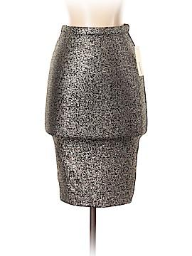 June & Hudson Casual Skirt Size XS