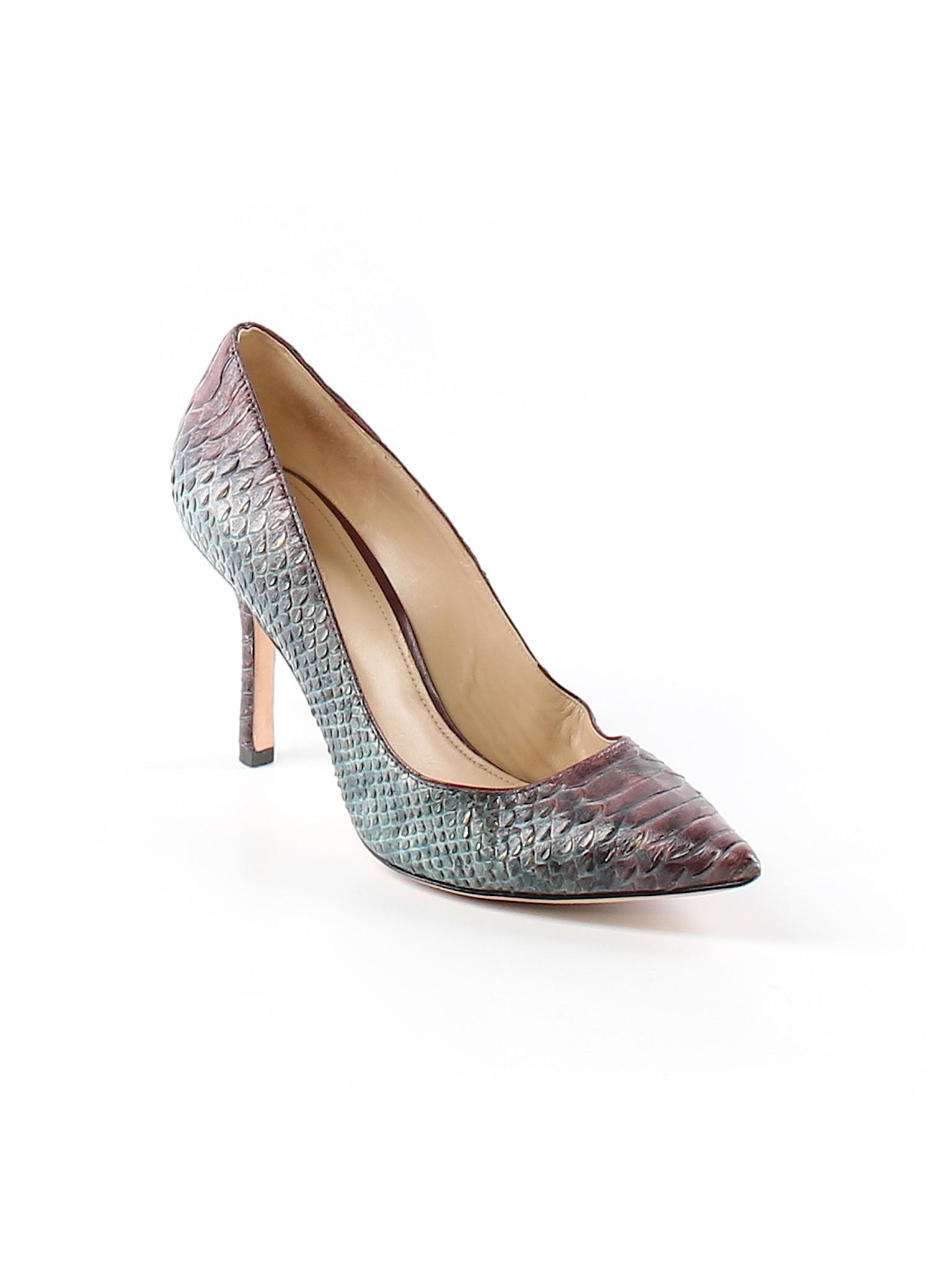 promotion Heels amp; David Joan Boutique RwdP4qq