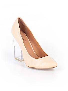Shoe Cult for Nasty Gal Heels Size 39 (EU)