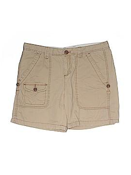 Polo Jeans Co. by Ralph Lauren Khaki Shorts Size 16