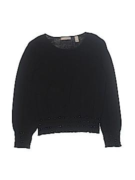Valerie Stevens Seperates Pullover Sweater Size L