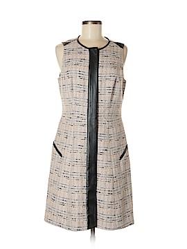 Per Se By Carlisle Casual Dress Size 8