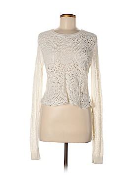 Rubbish Pullover Sweater Size L